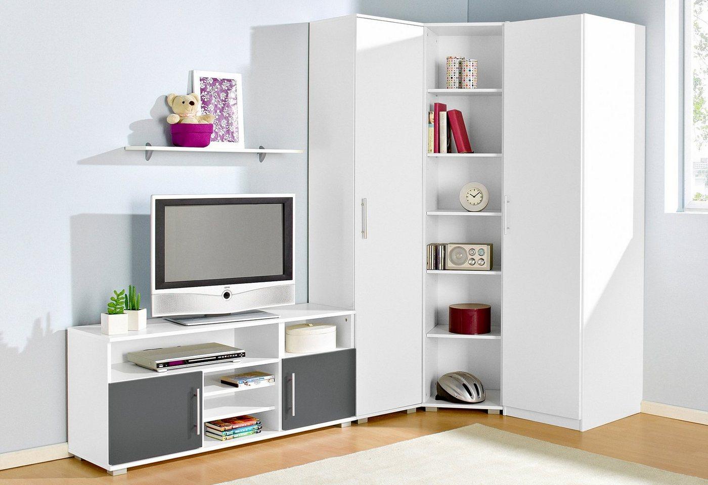 kleine wolke badezimmergarnitur finden sie preiswerte und g nstige. Black Bedroom Furniture Sets. Home Design Ideas