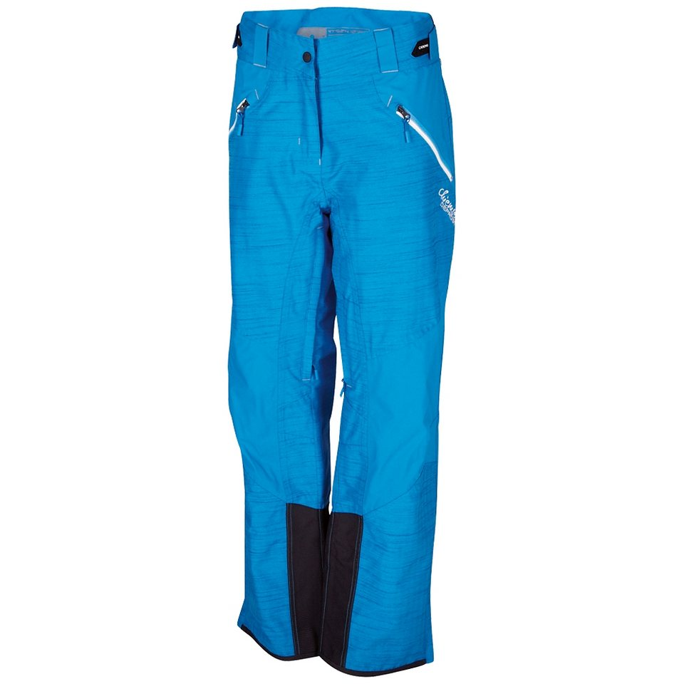 Chiemsee Skihose »HELOISE« in brilliant blue