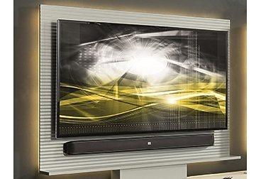 tv paneel beleuchtung phoenix online kaufen otto. Black Bedroom Furniture Sets. Home Design Ideas