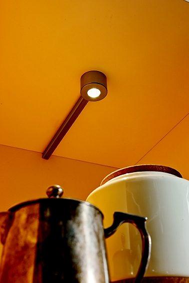LED-Powerspot, »phoenix«