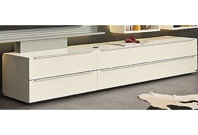 led band phoenix online kaufen otto. Black Bedroom Furniture Sets. Home Design Ideas