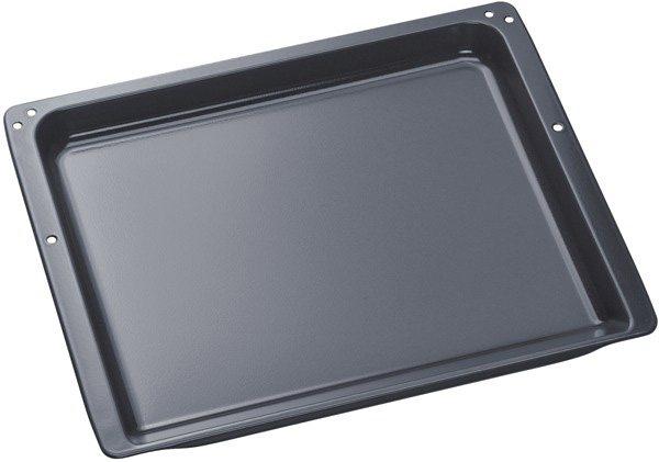 Universalpfanne Z1233X3, antihaft-beschichtet in schwarz