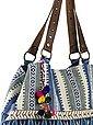 Smitten Tasche, Bild 7