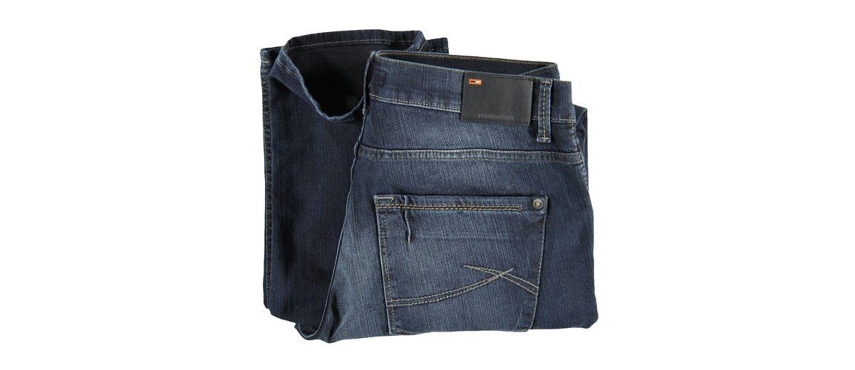emilio adani Jeans 100% Ig Garantiert Günstiger Preis Billig Footlocker pjFH4