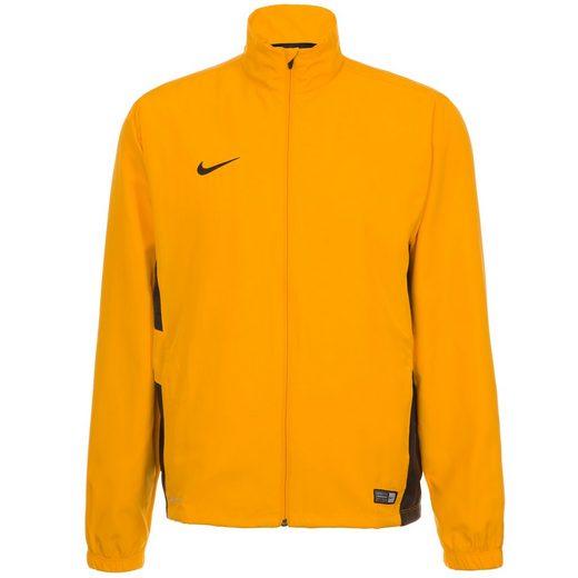 Nike Academy 14 Sideline Präsentationsjacke Herren