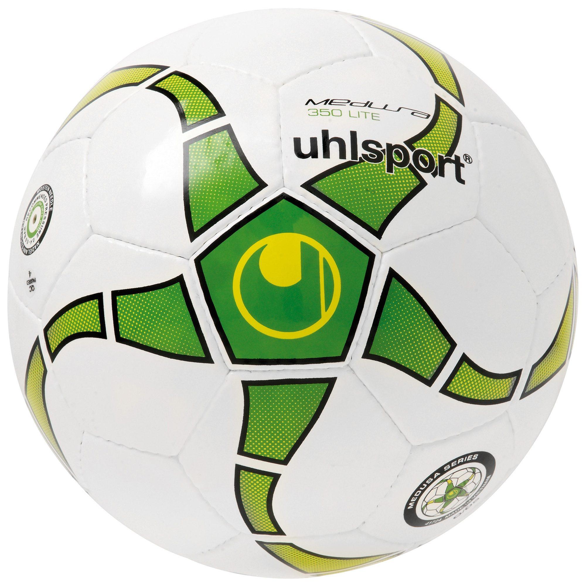 UHLSPORT Medusa Anteo 350 Lite Fußball