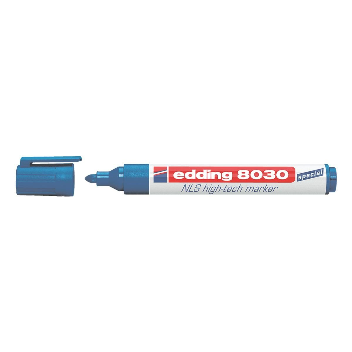 edding Spezialmarker »8030 NLS high-tech marker«