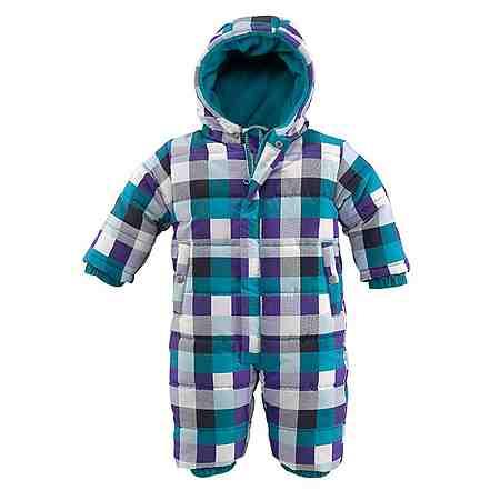 Babys: Jacken: Schneeanzüge