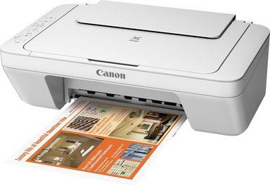 canon pixma mg2950 multifunktionsdrucker kaufen otto. Black Bedroom Furniture Sets. Home Design Ideas