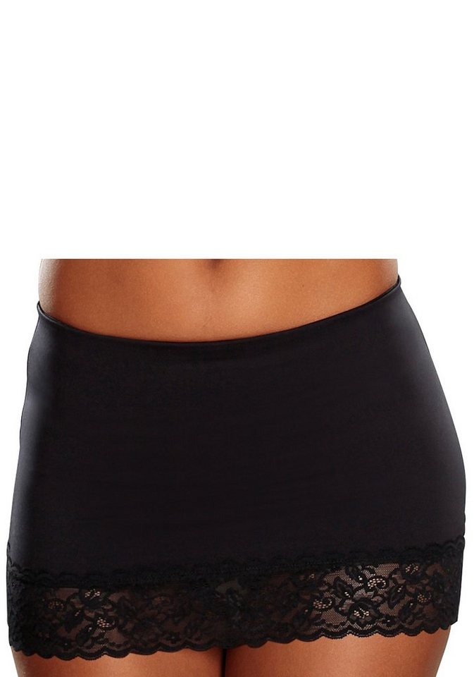 LASCANA Hip-Shaper in schwarz