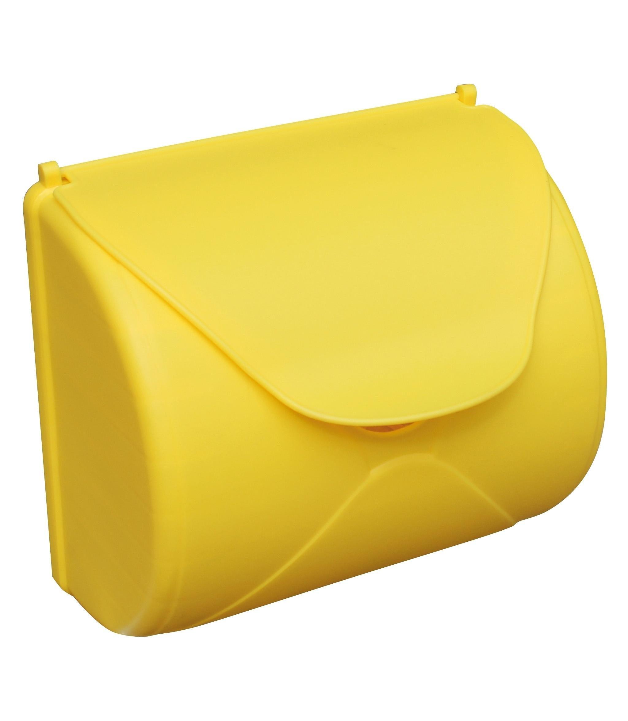 Karibu Speiel-Briefkasten