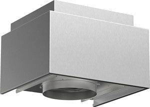 Neff umluftmodul z5270x0 zubehör für umluftbetrieb kombinierbar
