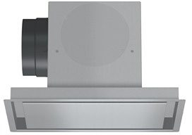 Neff CleanAir Umluftmodul Z5190X0