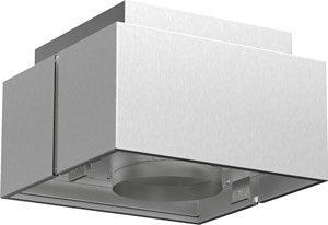 Neff CleanAir Umluftmodul Z5280X0
