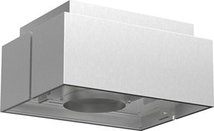 Neff CleanAir Umluftmodul Z5286X0