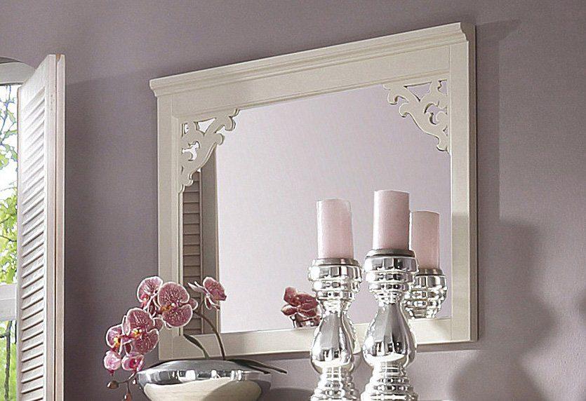 Premium collection by Home affaire Spiegel »Arabeske«