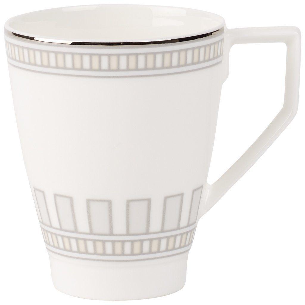 Villeroy & Boch Kaffeeobertasse »La Classica Contura«