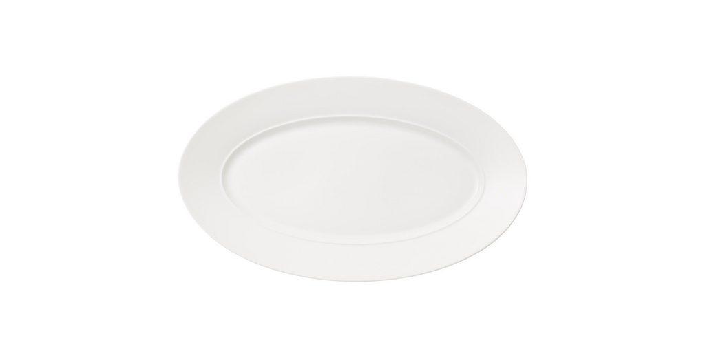 VILLEROY & BOCH Platte oval 43cm »La Classica Nuova«