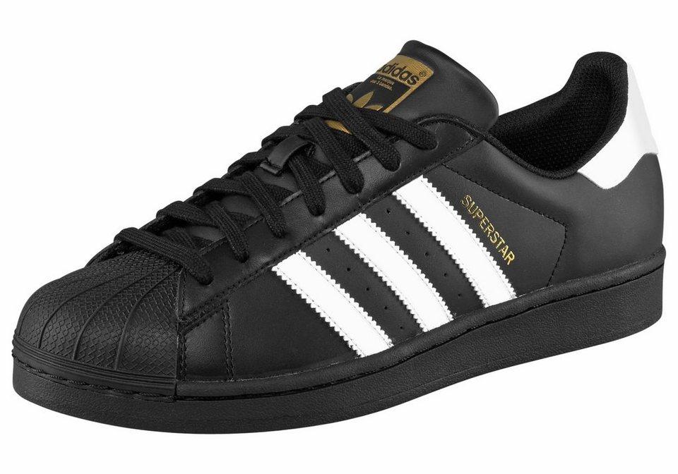 adidas Originals »Superstar Foundation« Sneaker   OTTO b02c04bccc