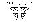 Junkers-Uhren