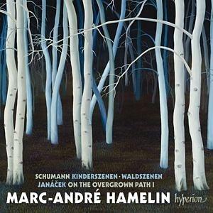 Audio CD »Robert Schumann; Schumann:...«