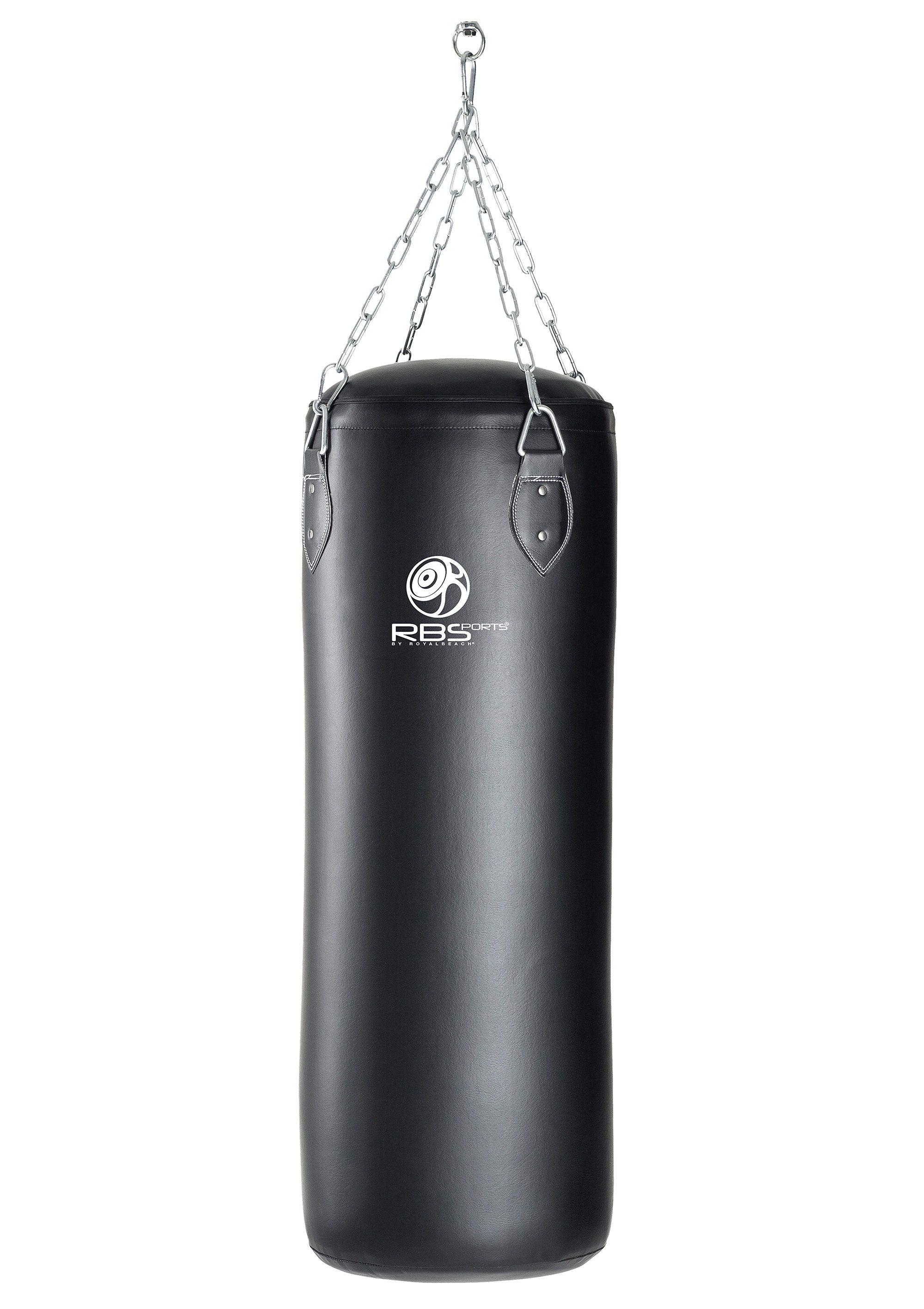 Boxsack, 27 kg, RBSports
