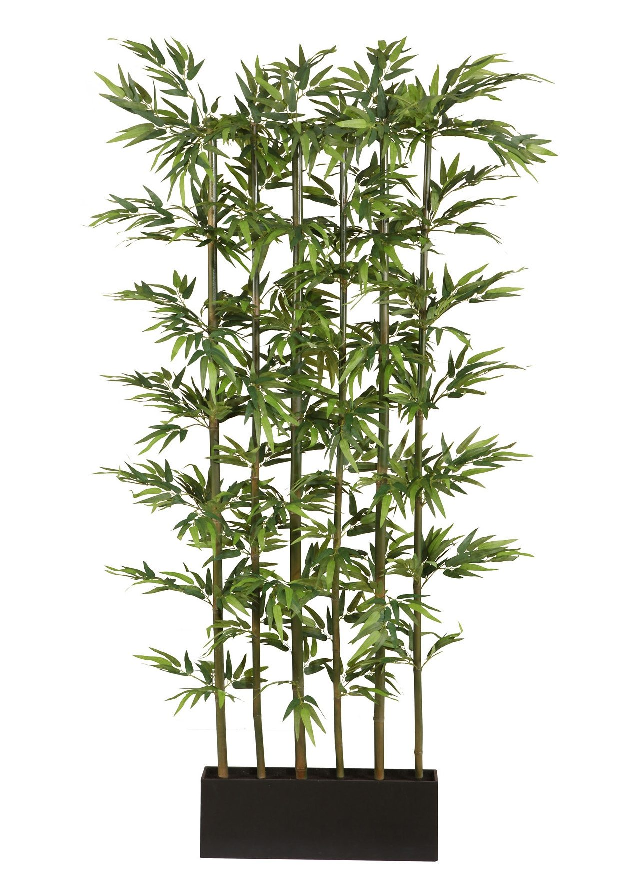 Home affaire Kunstpflanze »Bambus«
