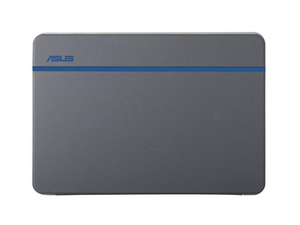 ASUS Tablet Schutzhülle »MagSmart Cover blau für TF303 (90XB015A-BSL020)« in blau