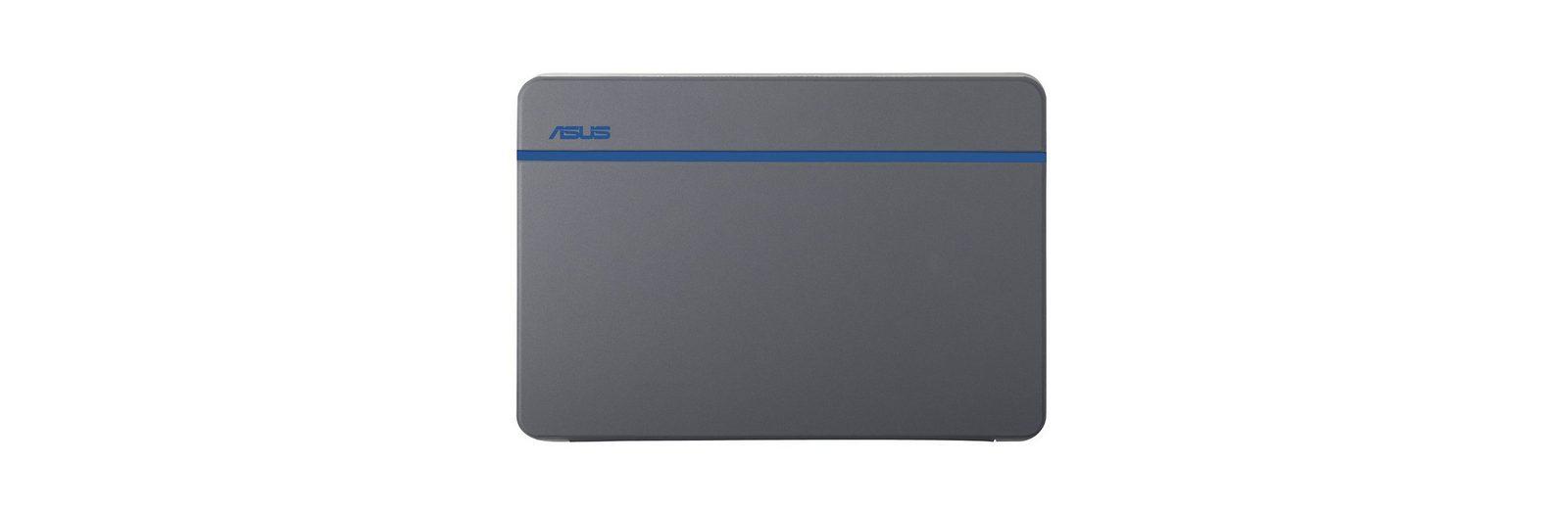 ASUS Tablet Schutzhülle »MagSmart Cover blau für TF303 (90XB015A-BSL020)«
