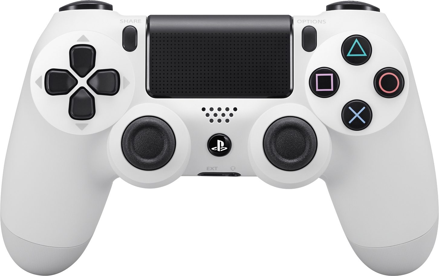 PlayStation 4 Wireless DualShock Controller