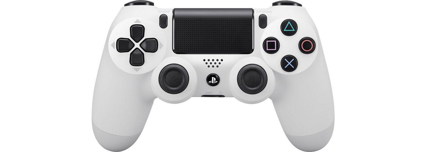 PS4 Dualshock®4 Wireless-Controller Controller