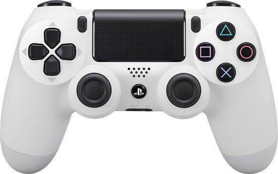 PlayStation 4 Wireless DualShock Controller