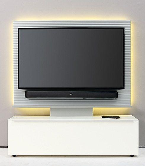 LED-Beleuchtungsset 1 »phoenix« Online Kaufen