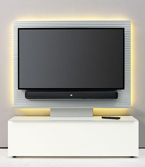 LED-Beleuchtungsset 1 »phoenix«