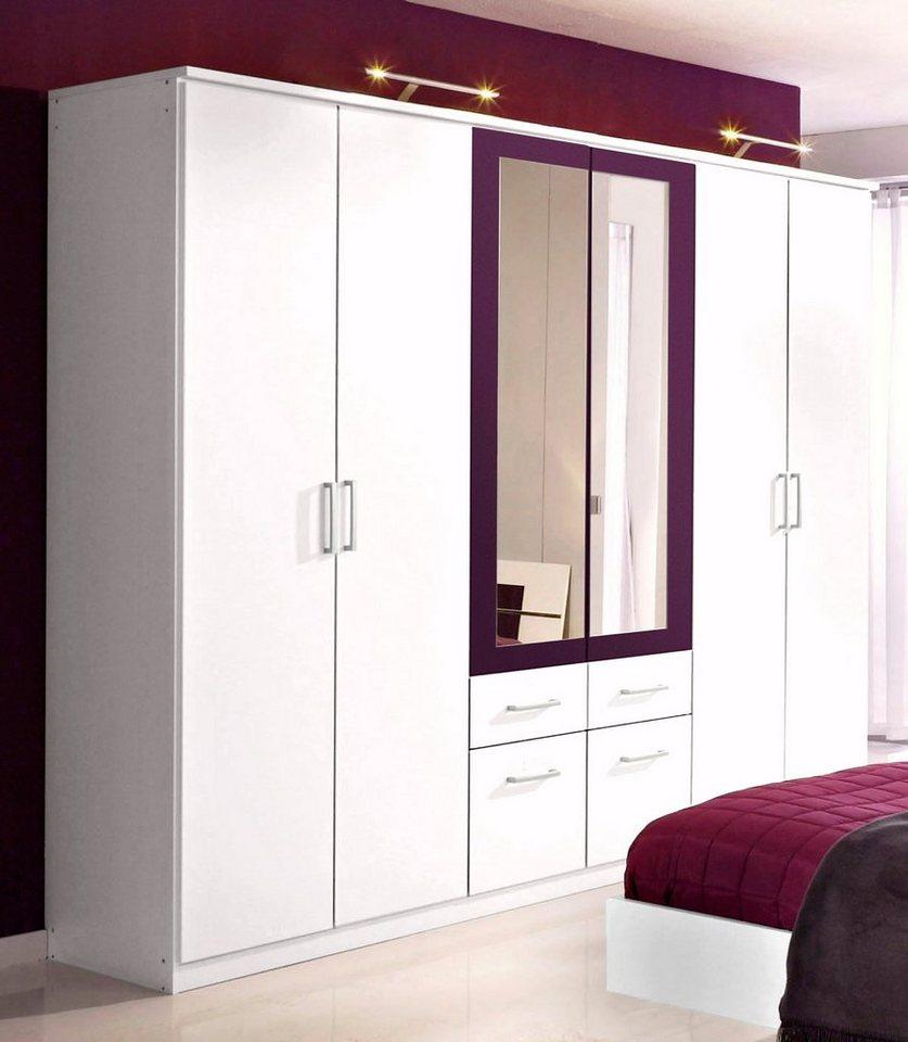 kinderbesteck silber preisvergleiche erfahrungsberichte und kauf bei nextag. Black Bedroom Furniture Sets. Home Design Ideas