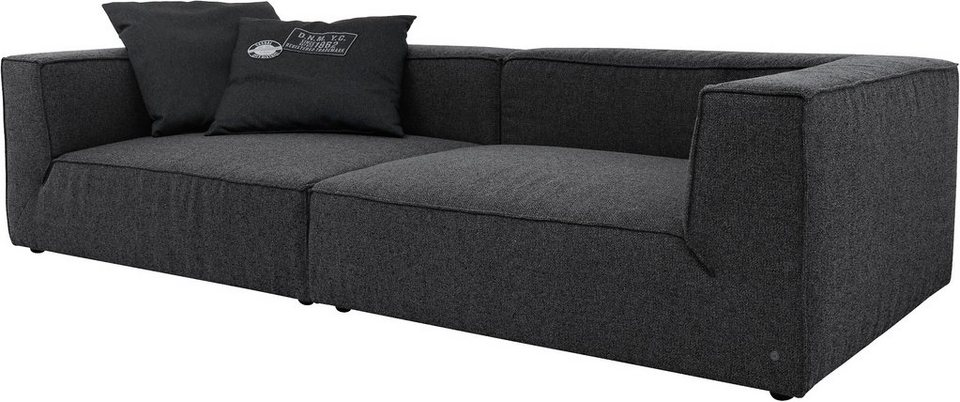 big sofa angebot great xxl lutz sofa big sessel awesome ohrensessel carlos couch angebot. Black Bedroom Furniture Sets. Home Design Ideas