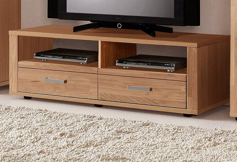 couchtisch tv lowboard fernsehtisch lexa in sonoma eiche 120 x 40 cm mit ablagefach smash. Black Bedroom Furniture Sets. Home Design Ideas