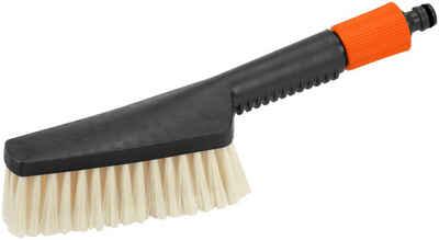 Reinigungsbürste »Waschbürste 00987-20«, GARDENA