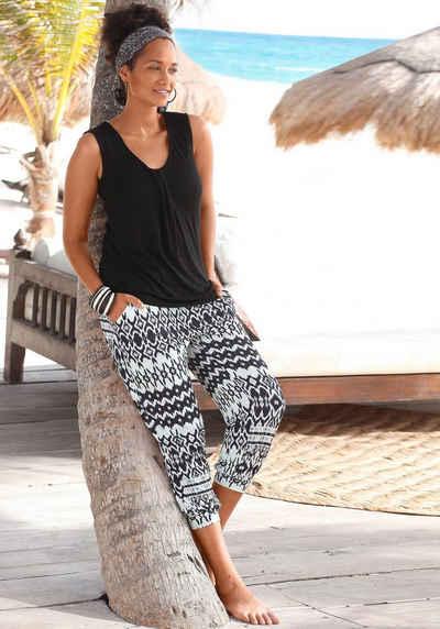 Strandhosen online kaufen » Strandlook shoppen  OTTO c52efd7baf