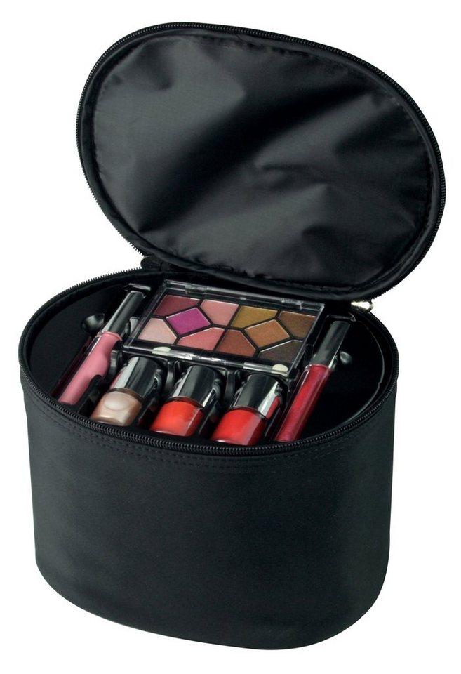 »Beauty Essentials«, Schminkkoffer