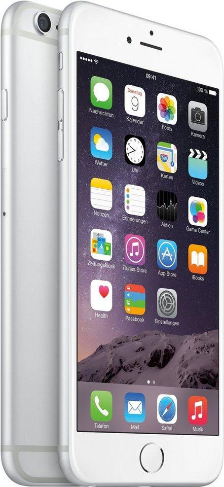 Iphone Se Gb Mit Vertrag Telekom