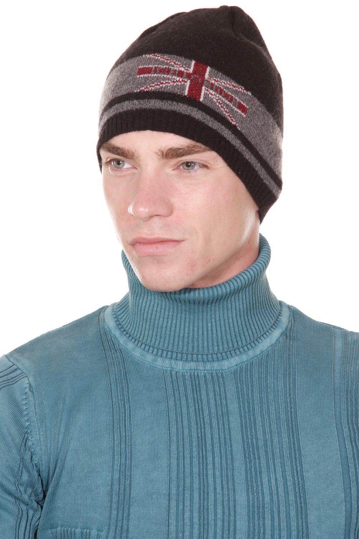 OBOY Streetwear Mütze