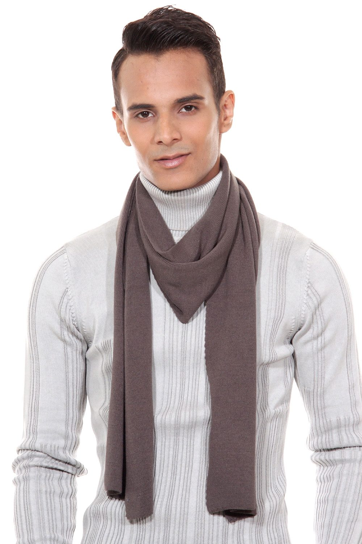 OBOY Streetwear Schal