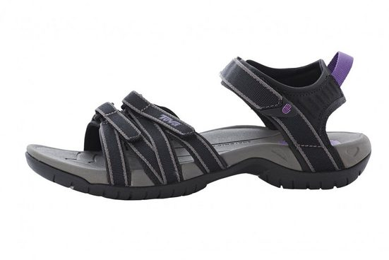 Teva Sandale Tirra Sandals Women