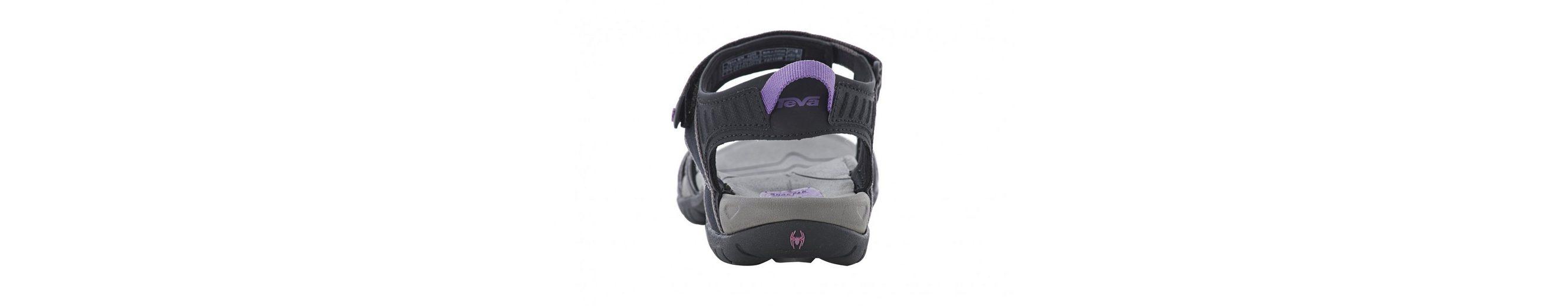 Billig Verkauf Fabrikverkauf Verkauf Billig Teva Sandale Tirra Sandals Women Günstig Für Schön Günstiger Versand Marktfähig J34G0IGgZ