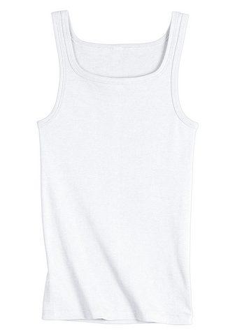 ESGE Apatiniai marškinėliai (2 vnt.)