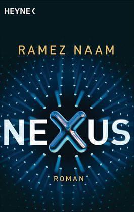 Broschiertes Buch »Nexus«