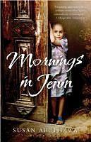 Broschiertes Buch »Mornings in Jenin«