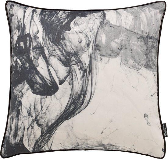 emotion textiles Kissenhülle »Storm of Colours«
