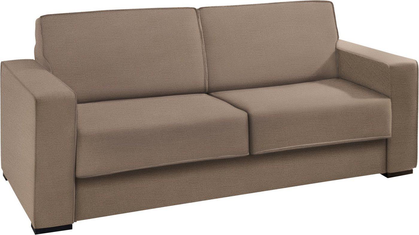 bettsofa testsieger machen sie den preisvergleich bei nextag. Black Bedroom Furniture Sets. Home Design Ideas
